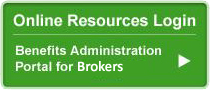Broker Exchange Login: Online Information Portal for Brokers.