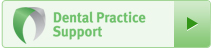 Learn more about Dental Practice Support